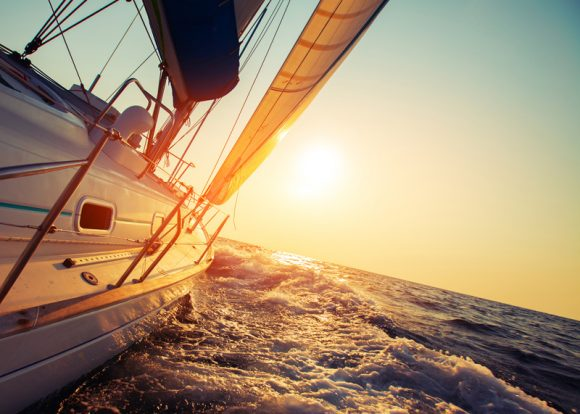 IFF Home_Sailing Image