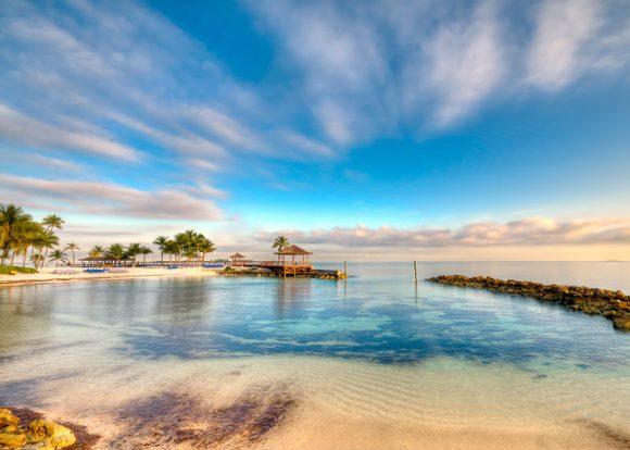 IFF Lifestyle_Beach View_Image_Bahamas.com