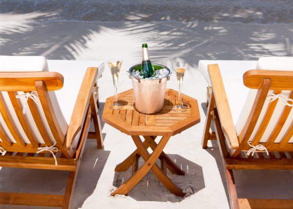 IFF Lifestyle_Champagne_Image_Bahamas.com