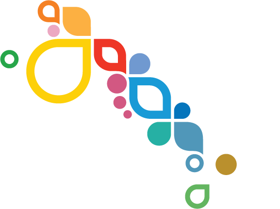 IFF Islands_The Islands of The Bahamas_Logo_Bahamas.com