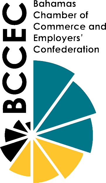 IFF Invest_Bahamas Chamber of Commerce and Employers' Confederation_BCCEC Image