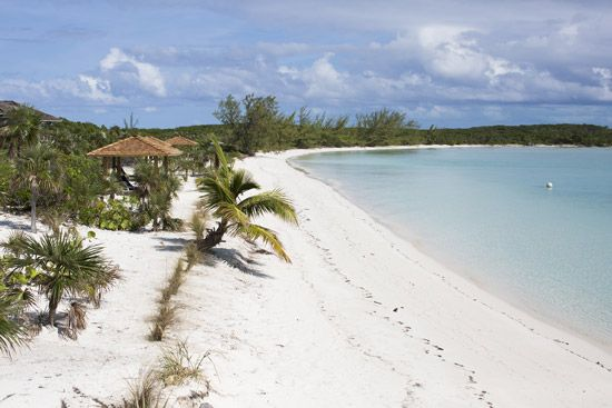IFF Islands_The Exumas Resort_Image_Bahamas.com