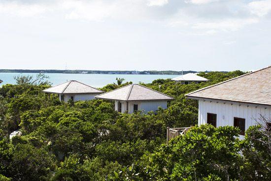 IFF Islands_The Exumas Beach_Image_Bahamas.com