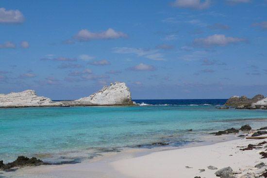 IFF Islands_The Exumas Sailing_Image_Bahamas.com