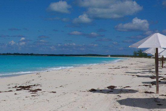 IFF Islands_Rum Cay Beach_Image_Bahamas.com
