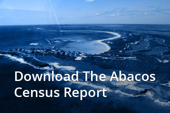 IFF Islands_The Abacos Census Report_Download_Image