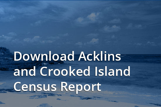 IFF Islands_Acklins and Crooked Island Census Report_Download_Image