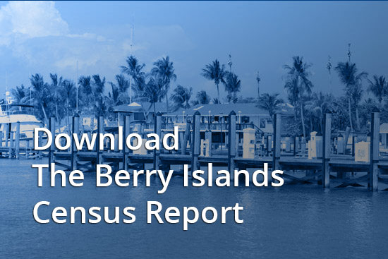 The Berry Islands