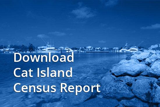 IFF Islands_Cat Island Census Report_Download_Image