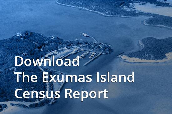 The Exumas Census Report