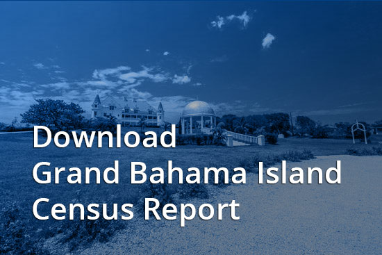 IFF Islands_Grand Bahama Island Census Report_Download_Image