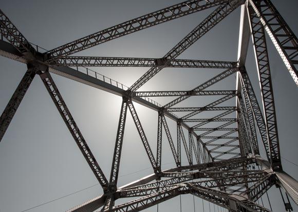 IFF Services_Bridge Image