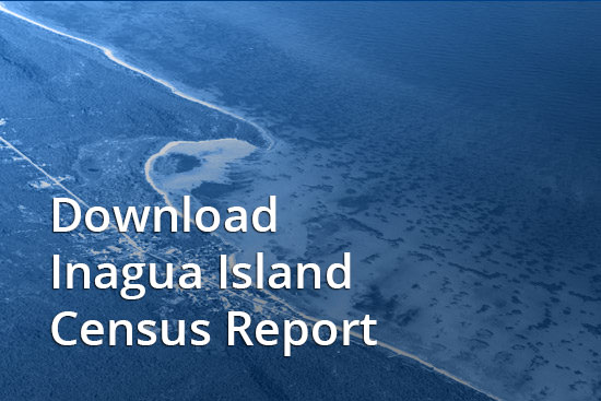 IFF Islands_Inagua Island Census Report_Download_Image
