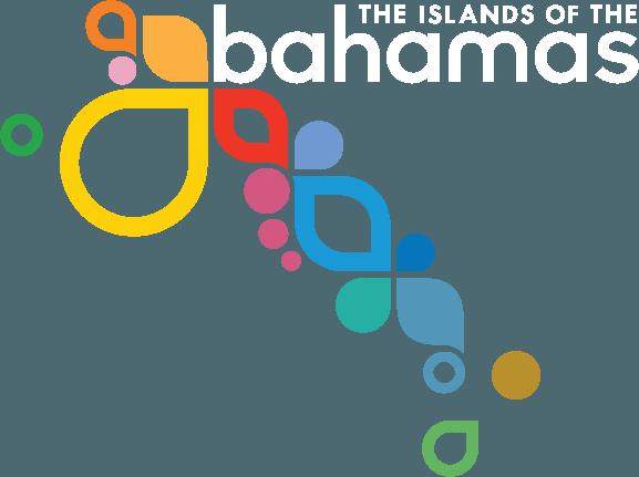IFF Islands_The Islands of The Bahamas_Logo_Bahamas.com