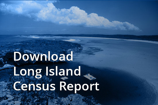 IFF Islands_Long Island Census Report_Download_Image