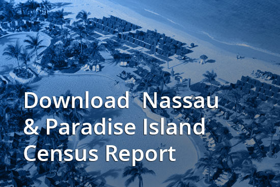 IFF Islands_Nassau & Paradise Island Census Report_Download_Image