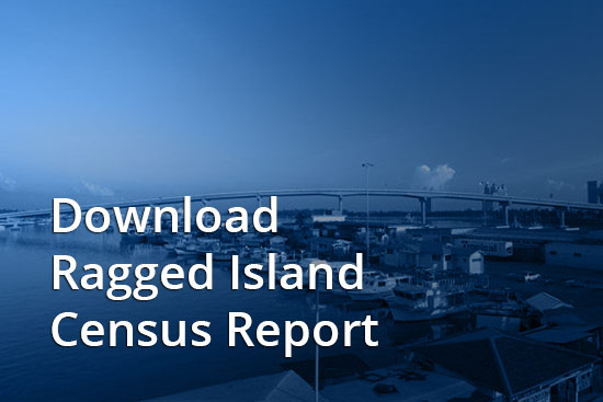 IFF Islands_Ragged Island Census Report_Download_Image